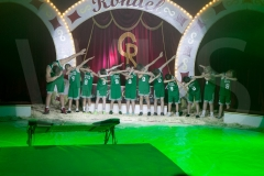 2019-05-17_17-24-15_Gruppe-C_1722-1600