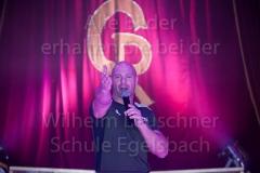 2019-05-13_09-40-16_Er_ffnungsshow_IMG_3780