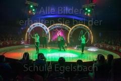 2019-05-13_09-45-42_Er_ffnungsshow_IMG_3800