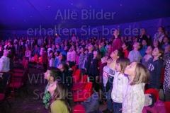 2019-05-13_10-35-24_Er_ffnungsshow_IMG_4153