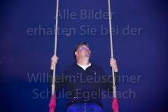 2019-05-13_10-51-26_Er_ffnungsshow_IMG_4279