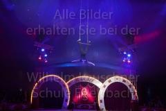 2019-05-13_10-54-36_Er_ffnungsshow_IMG_4298