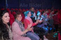 2019-05-13_12-58-07_Er_ffnungsshow_IMG_4488