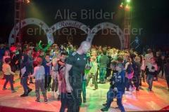 2019-05-13_12-58-18_Er_ffnungsshow_IMG_4490