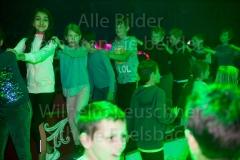 2019-05-13_12-59-06_Er_ffnungsshow_IMG_4502