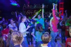 2019-05-13_13-01-09_Er_ffnungsshow_IMG_4536