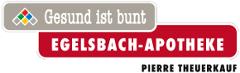 Egelsbach Apotheke