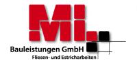 ML Bauleistungen