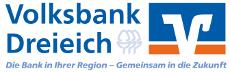 Volksbank Dreieich